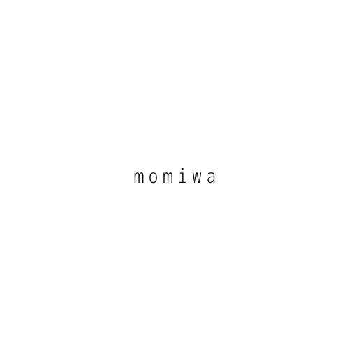 momiwa